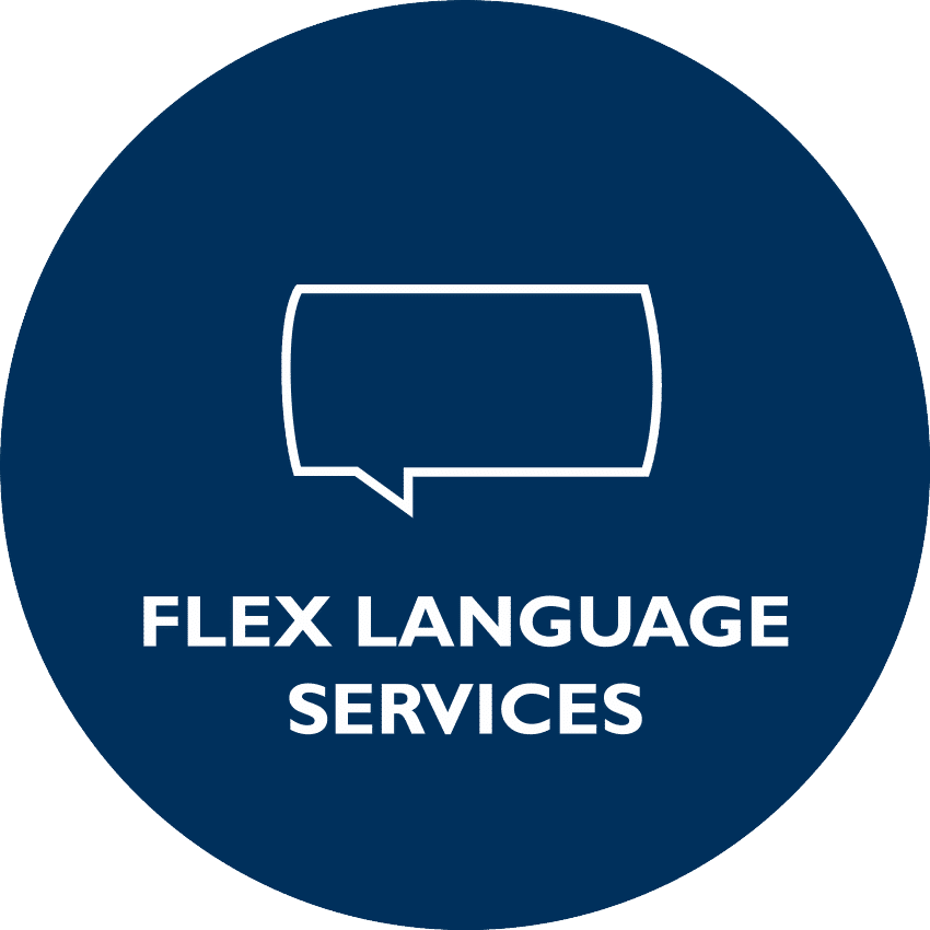 Flex Language Services