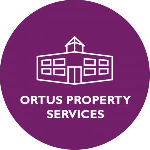 Ortus Property Services