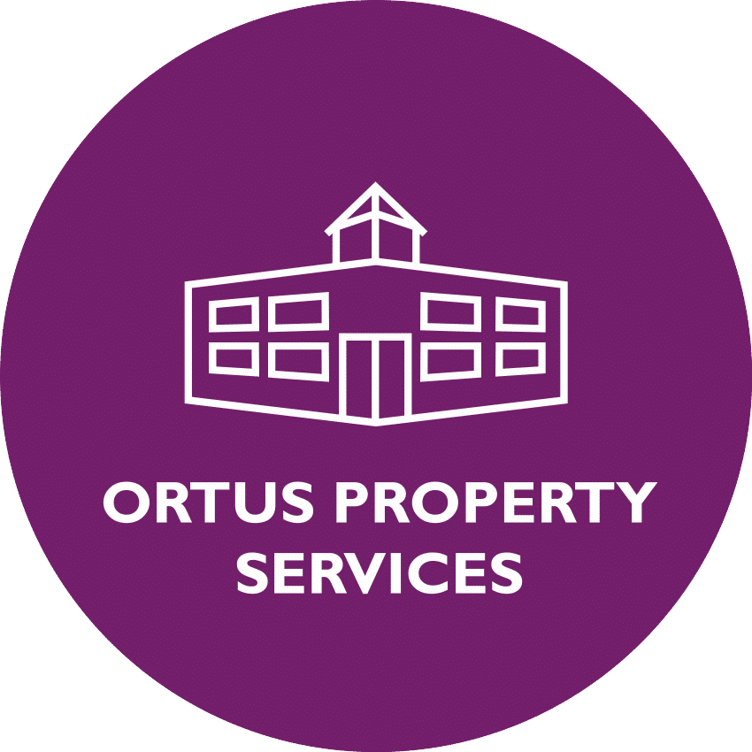 Ortus Property Services - Affordable Commercial Lettings