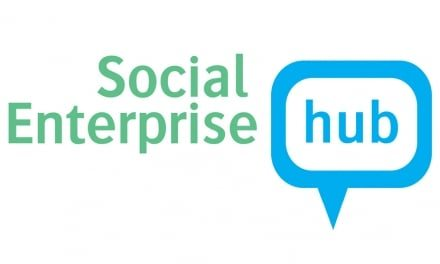 Relocation – West Belfast Social Enterprise Hub