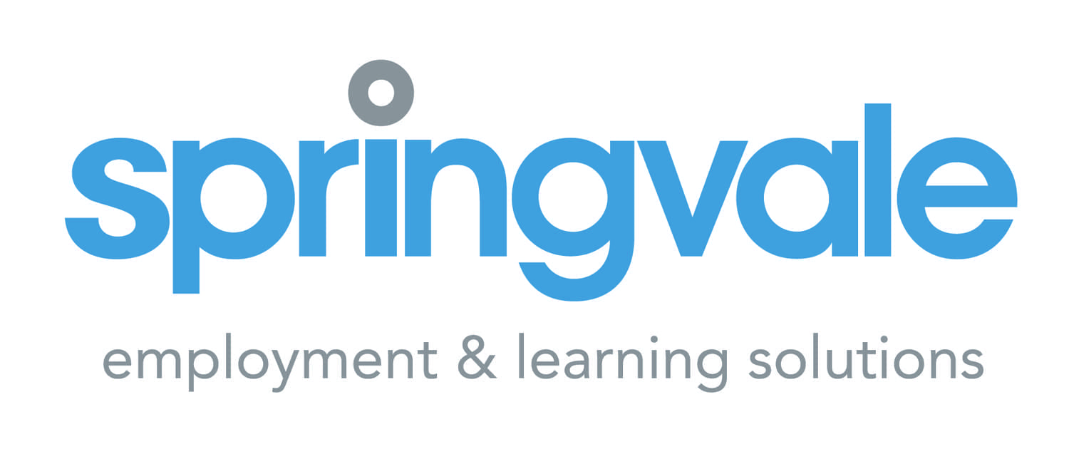 Springvale Employment and Learning