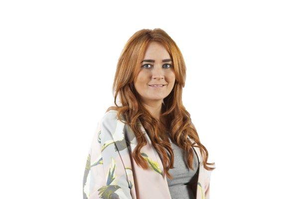Coleen O'Neill