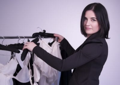 Sioda Lingerie – Sewing the seeds of success